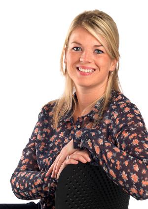 Marleen Verberkt versterkt AgroLingua Vertaalbureau