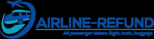 Nieuw claimbedrijf biedt totaalpakket aan passagiers