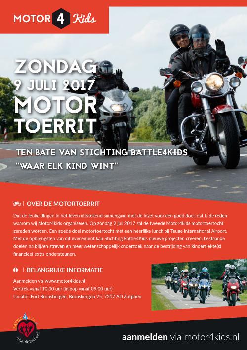 [Affiche MotorToerrit Motor4Kids 9-7-2017]