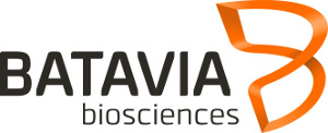 Logo Batavia Biosciences