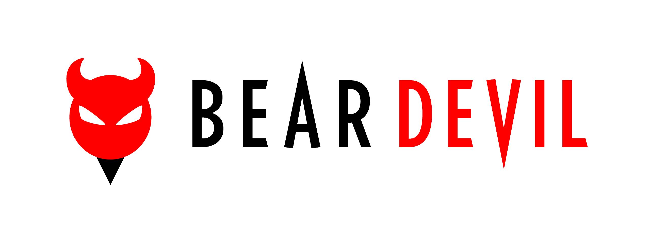 [Logo BearDevil sportcamera]