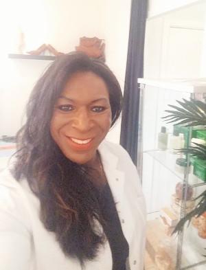Grand opening 'Beau Victoire' Health Beauty & Wellnesscenter Haarlem