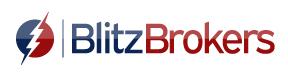 [logo Blitzbroker]