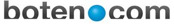 [logo boten.com]