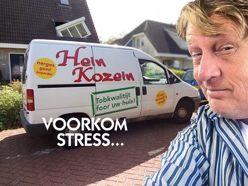 [Nieuwe TV-spot Jansma Burdaard]