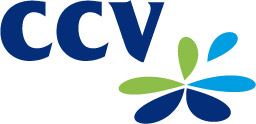 [Logo CCV]