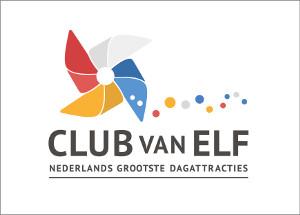 Veel Pinksterplezier in Nederlandse dagattracties