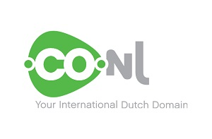 [logo CO.NL]