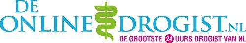 [logo DeOnlineDrogist.nl ]