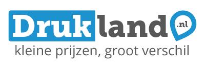 [Drukland.nl logo]