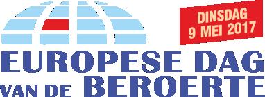 [logo Europese Dag van de Beroerte]