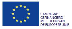 [EU logo]