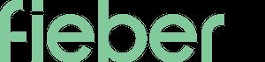 Logo Fieber