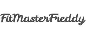 Cariphy software wordt FitMasterFreddy