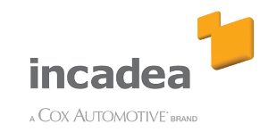 [logo Incadea]