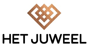 [Unieke internationale juwelenbeurs in Driebergen]