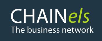 [Logo CHAIN<i>els</i>]