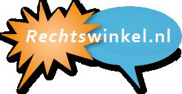 [logo Rechtswinkel]