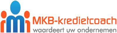 [MKB-kredietcoach logo]