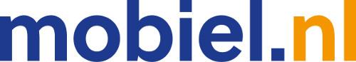 [Logo Mobiel.nl]