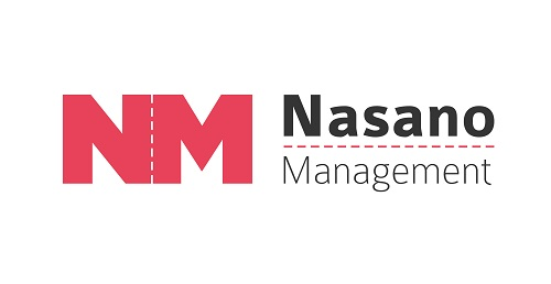 [logo Nasano]