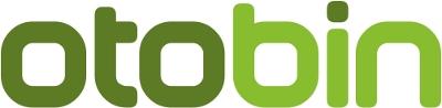 [Logo Otobin autoprullenbakje]