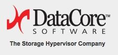 [DataCore logo]