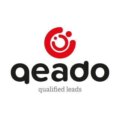 [Qeado geeft websitebezoekers een identiteit]
