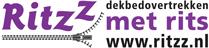 [Ritzz logo]