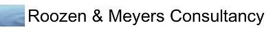 [logo Roozen & Meyers Consultancy]