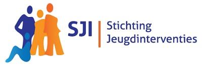 [logo Stichting Jeugdinterventies]