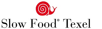 [Slow Food logo]