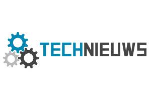 [Logo TECHNIEUWS.COM]