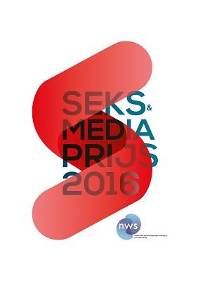 [logo Seks & Media Prijs 2016]