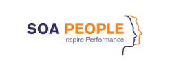 [logo SOA-People]