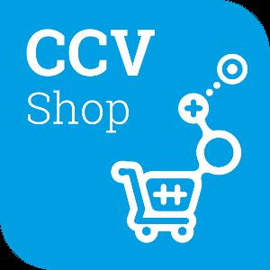 CCV Shop: 'Als de klant niet succesvol is, zijn wij dat ook niet'