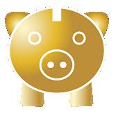 KNAB wint Gouden Spaarvarken 2016