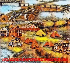 Eiland Veur Lent wordt eiland van de toekomst