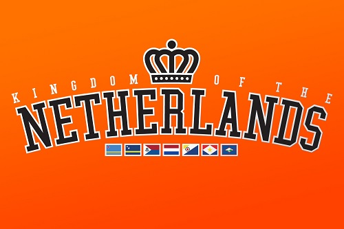 [Nederlands Team en Jong Oranje trainen in de StrikeZone]