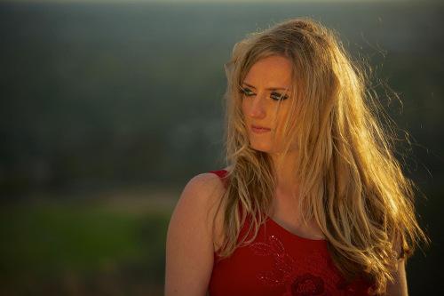Nederlandse Sunna Wehrmeijer te horen in The Hunger Games films