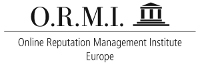 [logo Online Reputation Management Institute]