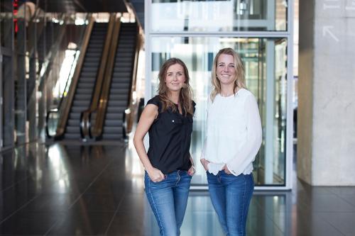 Het Nederlands Tekstbureau opent vestiging Hilversum