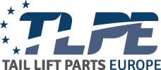 [TLPE logo]