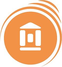 [logo Wereldstotterdag]