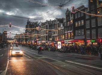 Search image amsterdam winkelstraat