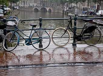 Search image amsterdam fietsen