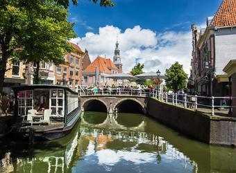 Search image nederland alkmaar