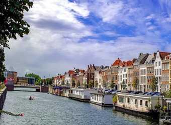 Search image nederland middelburg
