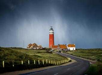 Search image nederland texel