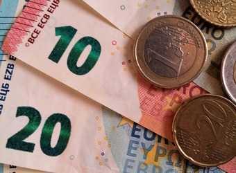 Search image euro s